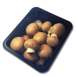 Ciuperci (coapte)