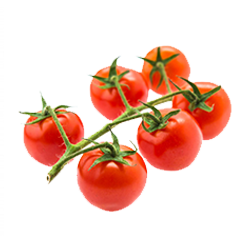 Rosii Cherry
